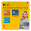 MOS : Microsoft Office PowerPoint 2016 - Cours