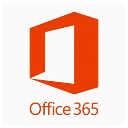 Picture for category Microsoft Office 365