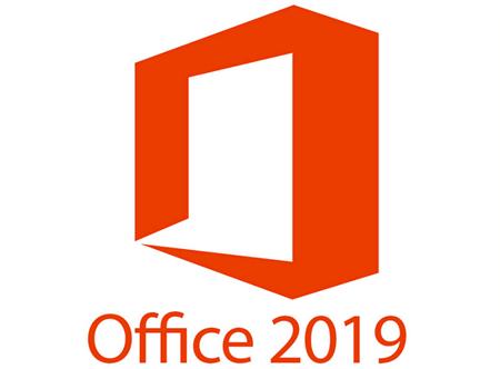 Obrázok pre kategóriu Microsoft Office 2019