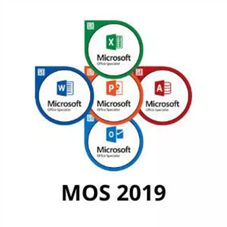 Picture for category MOS 2019